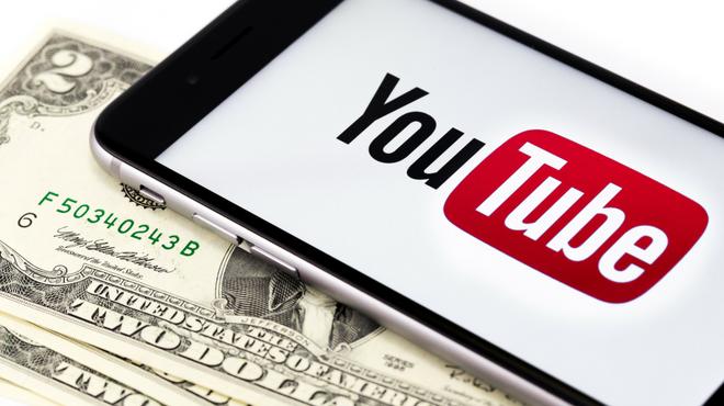 Youtube Görevleri ile Para Kazanmak