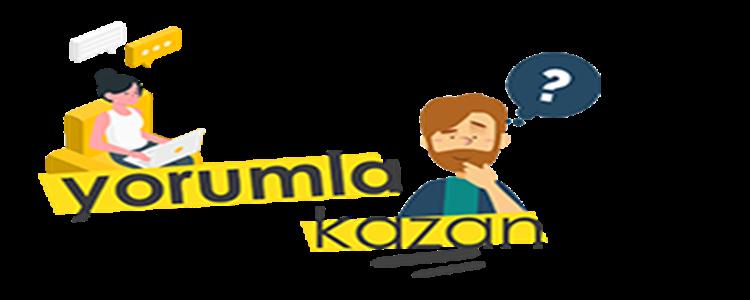 YorumlaKazan.NET